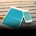 Freebie #76 | Mock-up de iPad e iPhone em alta resolução