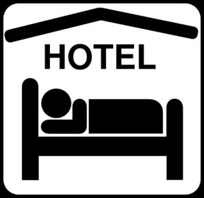 Hotel e Pousada