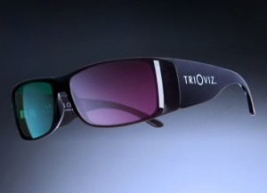 Best-Gadget-Stuff-Revisiting-the-Trioviz-Inficolor-3D-Glasses