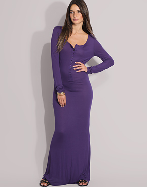 purple_maxi_dresses