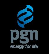 Lowongan Kerja PT Gagas Energi Indonesia - Desember 2014
