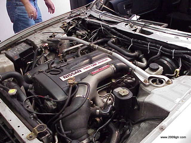nissan skyline 2013 engine. rb26 in lhd r33 nissan skyline 2013 engine