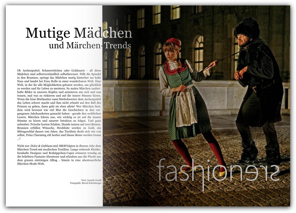 http://fashioners.de/pdf/fashioners_de_S18_20_11_14.pdf