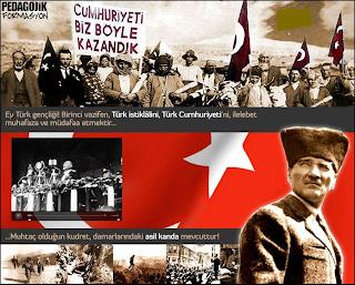 www.pedagojikformasyon.biz