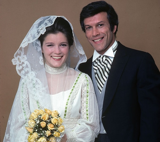 we love soaps flashback you are cordially invited to a