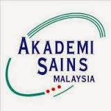 Akademi Sains Malaysia (ASM)
