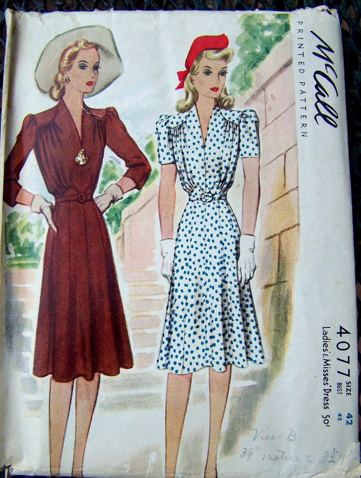 1940s vintage fashion uk 1940s Summer Underwear We Heart Vintage blog
