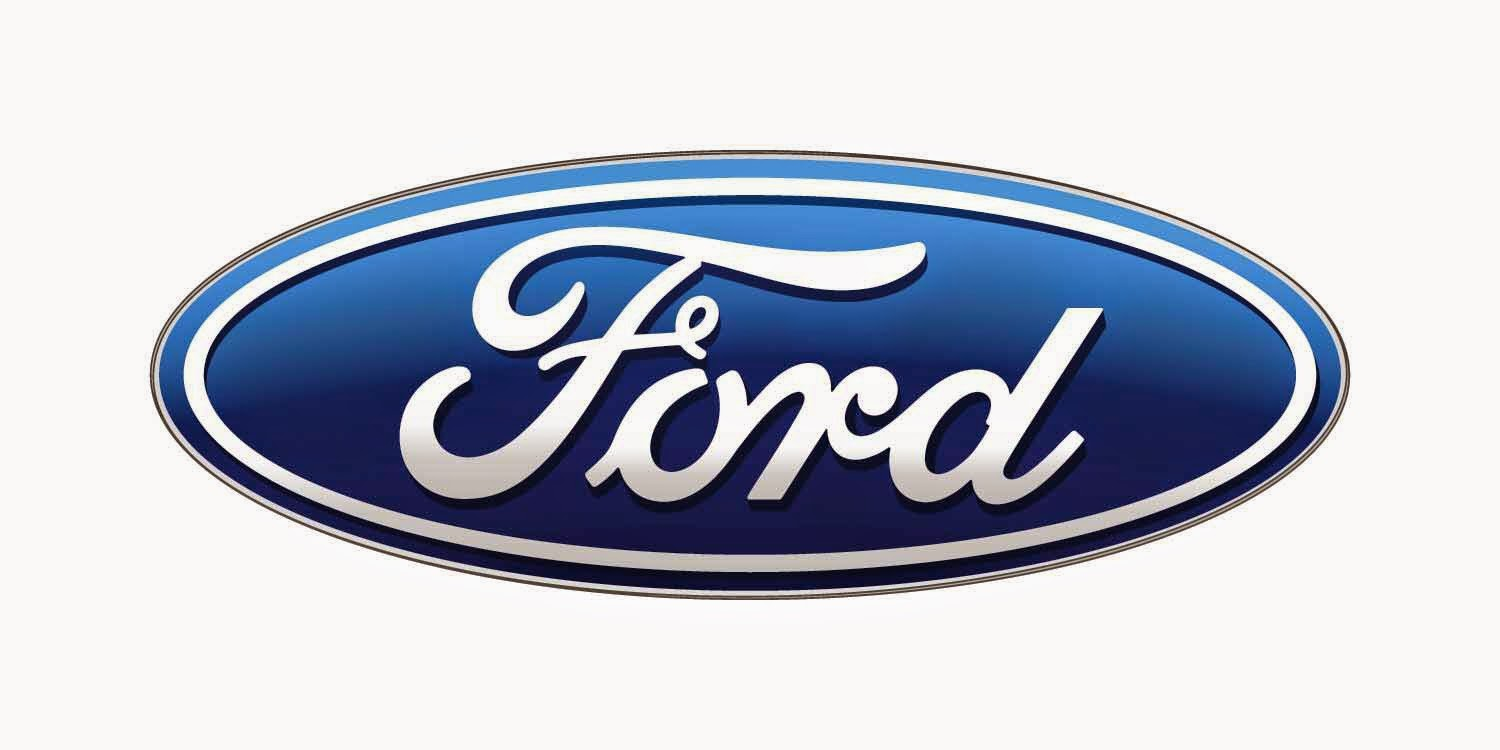 Ford's 15th Annual Sustainability Report Spotlights Future Water Conservation Initiatives