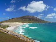 Porque las Islas Malvinas son Argentinas islas malvinas