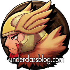Thor: Lord of Storms 1.0.8 (Mod Gold/Gems) APK