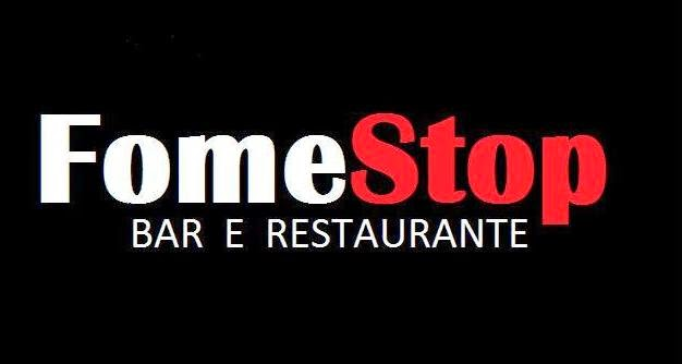 Fome Stop Bar e Restaurante
