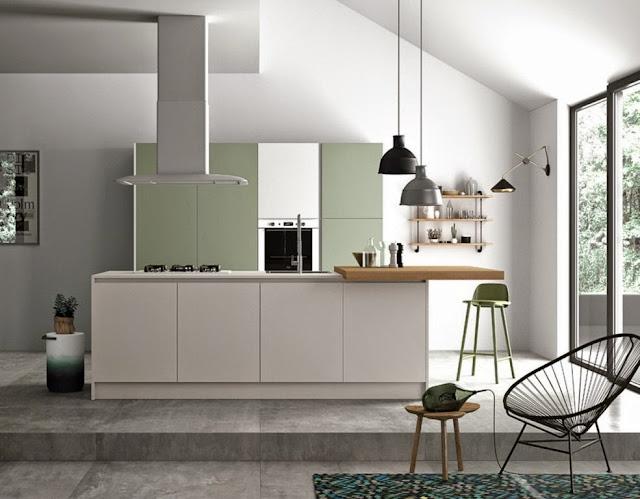 barra-para-cocina-doimo8-1