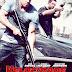Cinex:Velocidade Furiosa 5