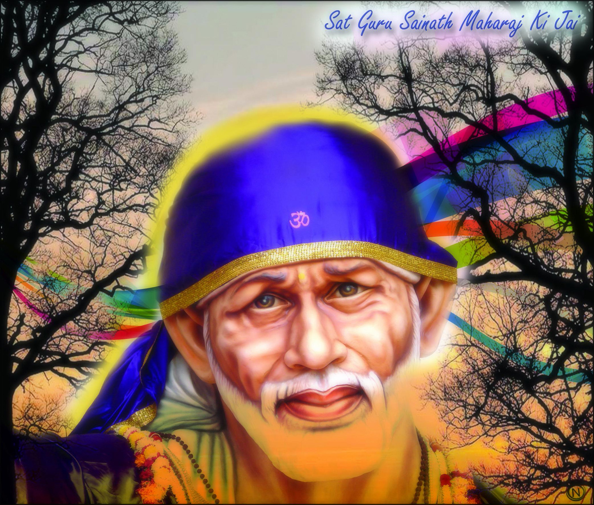 http://1.bp.blogspot.com/-ApD43uc_blE/Te2hldOEBlI/AAAAAAAAPKo/X0ti3W_mjzk/s1600/saibaba1.jpg