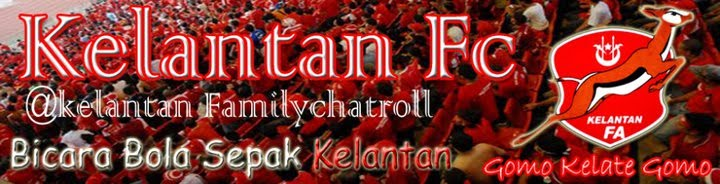 kelantanFC