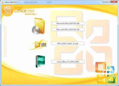 33216598511139047676 Download   Microsoft Office Suite 2010 SP1   x86/x64   PT BR + Crack