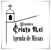 Agenda de Missas