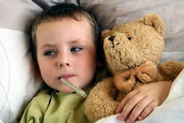 Nie lekceważ powikłań po grypie