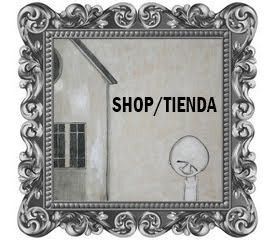 Shop/Tienda