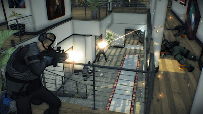 Payday 2 Screenshots 2