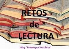 Sección: RETOS de LECTURA