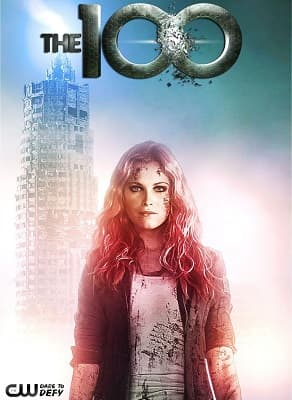 The 100 Temporada 4 Capitulo 1 Latino
