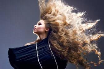 dicas-para-cabelos