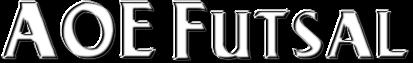 AOE  Futsal Team