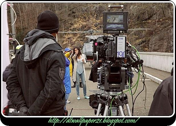 bollywood movies wallpaper, bollywood wallpaper, hindi movies photoshoot, free download desktop, others, desktop,