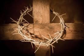 Jesus Cristo, Senhor, fé, livro, john Sott