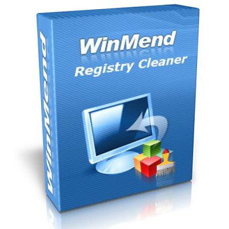 Registry cleaner crack keygen game