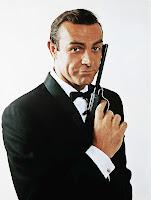 Sean+Connery.jpg (799×1061)