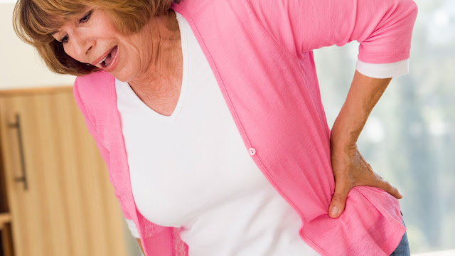 http://www.drsantpure.com/joint-replacement-services/
