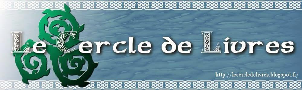 Le Cercle De Livres