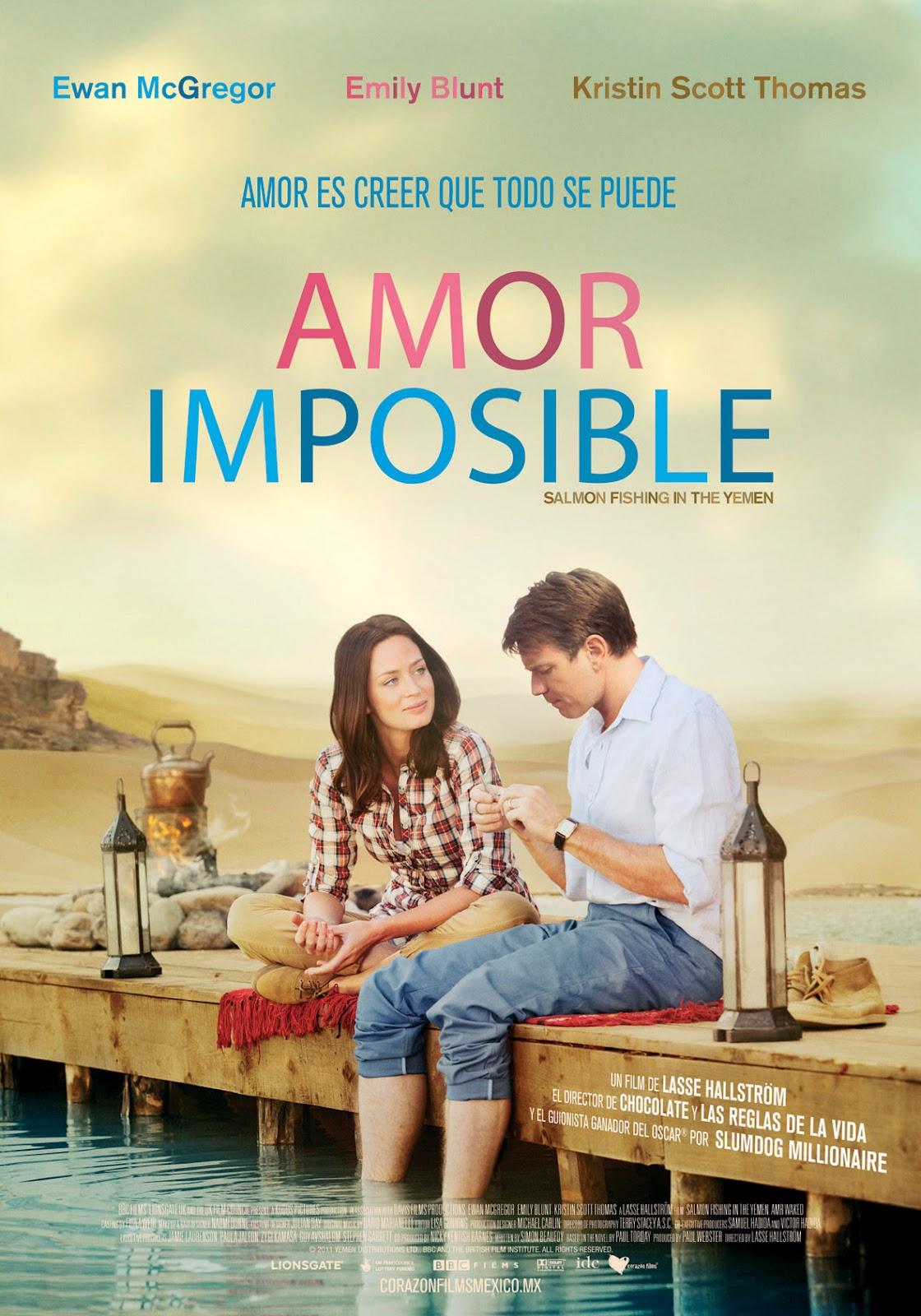 http://1.bp.blogspot.com/-ApQfhtKC1Ns/T9Psw9yW9dI/AAAAAAAAEek/FA-fJouh1uE/s1600/Amor+Imposible+Poster.jpg