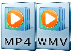 اختصارات الكيبورد KMPlayer Windows Media 1.png
