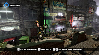 Download Games Urban Trial FreeStyle 2013