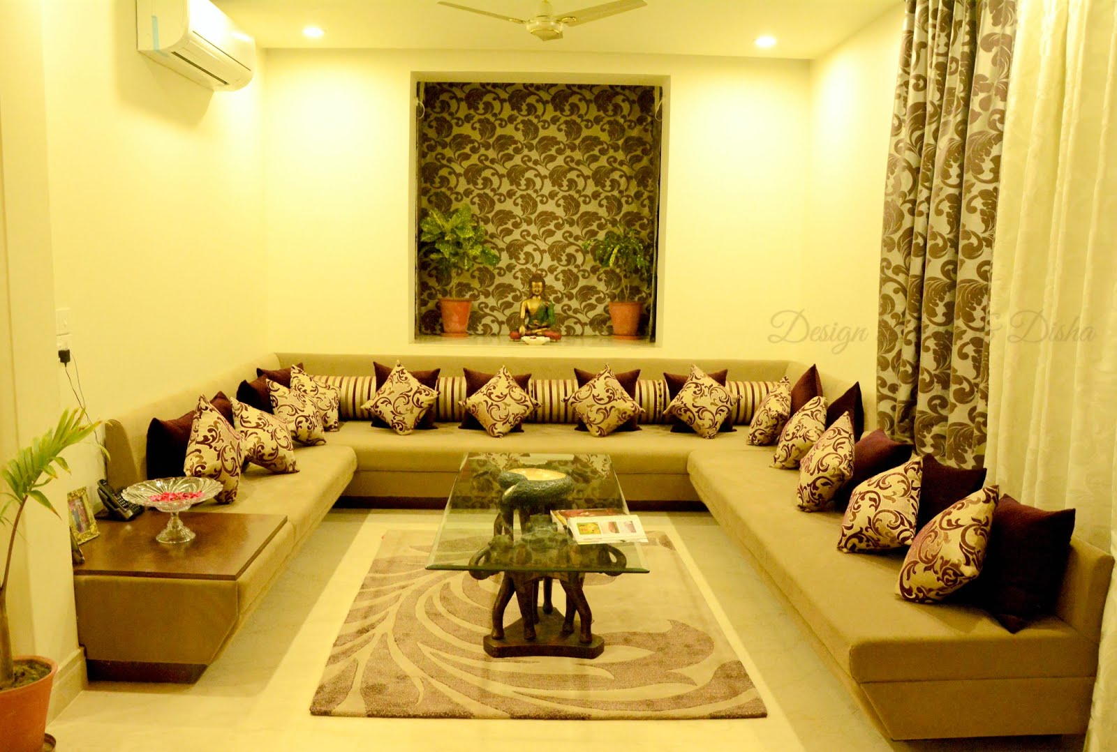 Design Decor & Disha | An Indian Design & Decor Blog