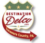 Destination Delaware County