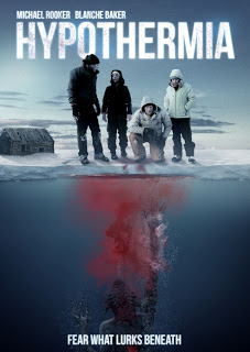Download Filme Hypothermia   RMVB Legendado