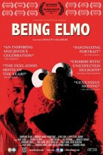 Being Elmo: A Puppeteer's Journey 2011 Hollywood Movie Watch Online