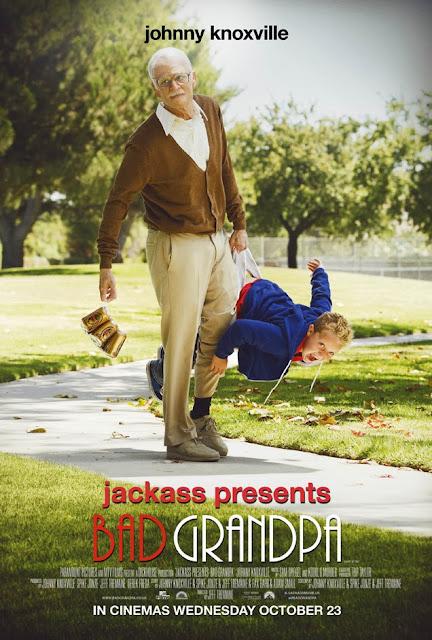 jackass 1 movie online free