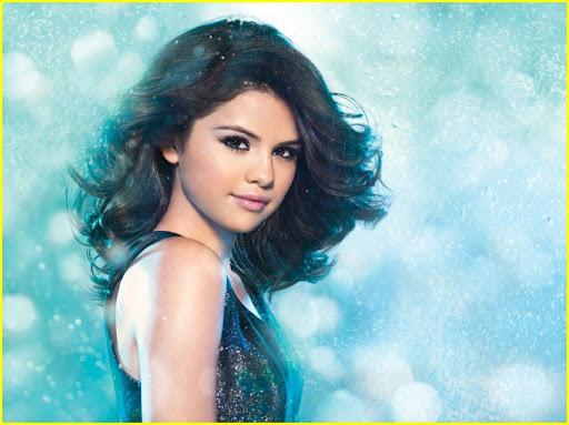 Pics Of Selena Gomez In Barney. selena gomez barney. selena