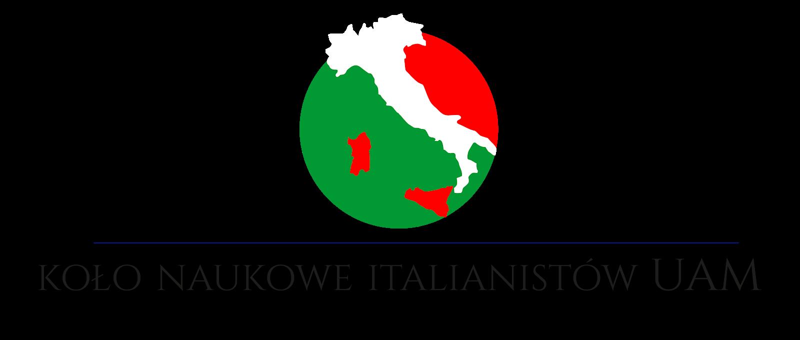 Koło Naukowe Italianistów