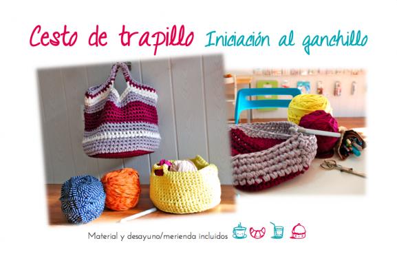 http://www.thehobbymaker.com/curso/cesto-de-trapillo-a-ganchillo/09052014-2/