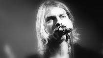 """""""Nadie muere siendo virgen porque la vida nos jode a todos"""" Kurt Cobain"""