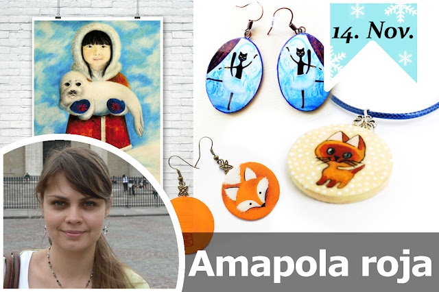 http://fotogruesse.blogspot.com/2015/11/vorfreude-14-amapola-roja.html