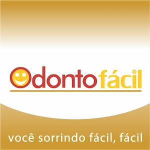 Twitter @OdontofacilCN