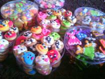 Mita Cookies