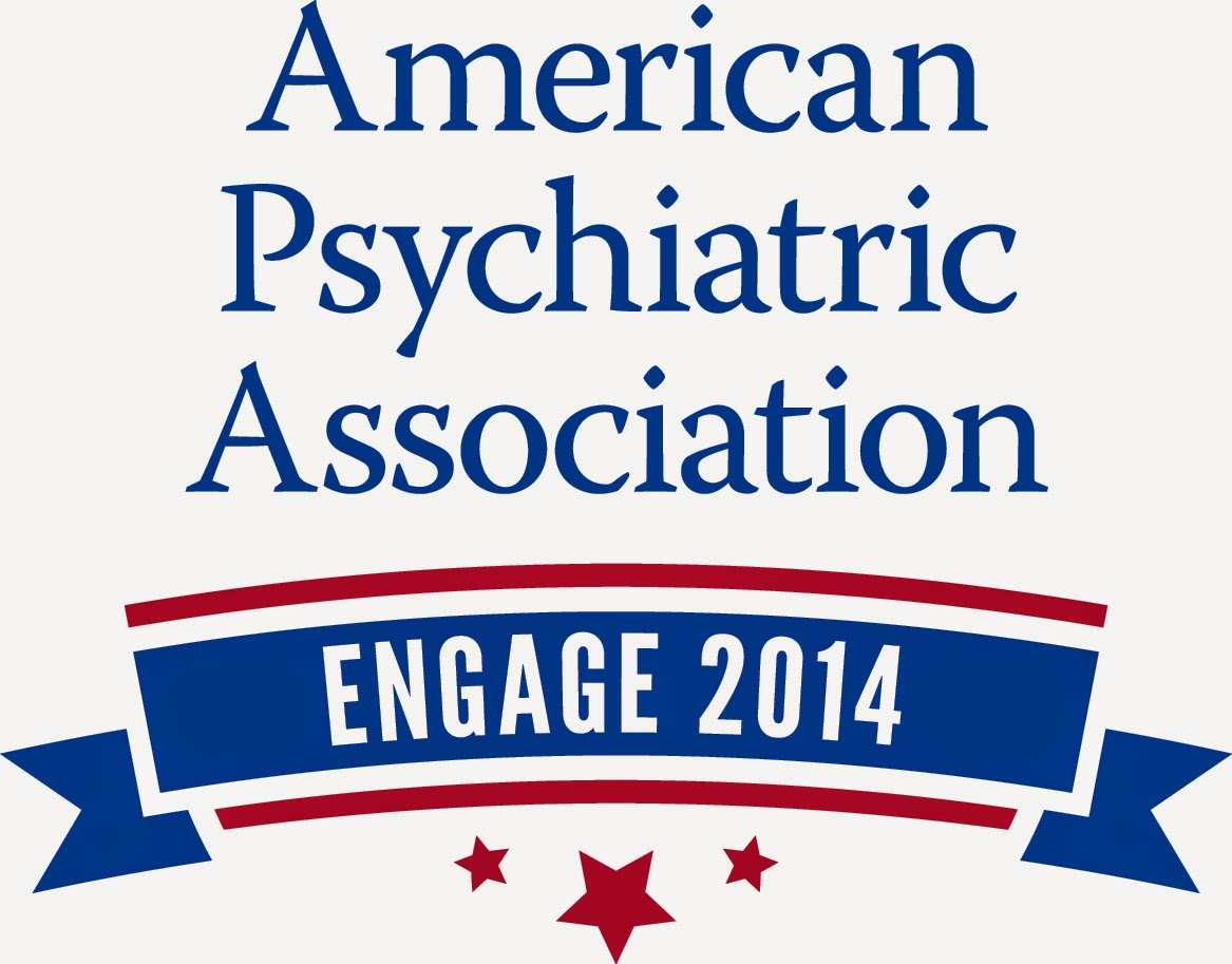 Psych News Alert Apa Launches Campaign To Engage Members In